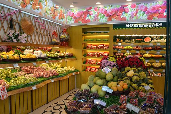 开一间水果店,新店的经营短板是什么?