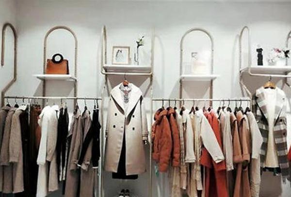 鋪先生指引:經營服裝店鋪如何定義您的品牌