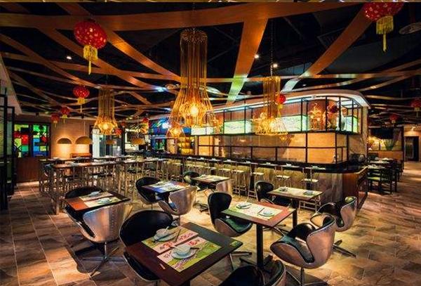 鋪先生:經營餐飲行業很多人不知道的妙招,可以提升回頭率