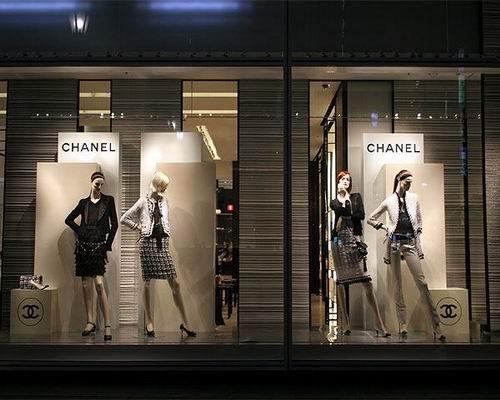店铺转让要查看的三大方面,让你做好看店工作