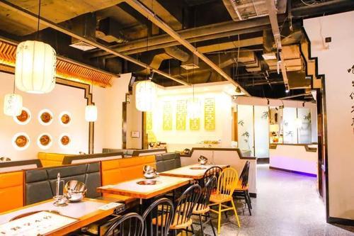 经营砂锅店铺可以使用的三大定价技巧,增加获利空间