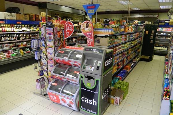 个人便利店转让信息,两个便利店转让的信息