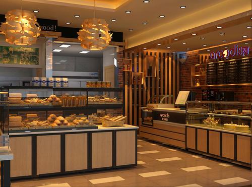 经营烘焙店铺要制定的方案,这些方案让店铺销量创新