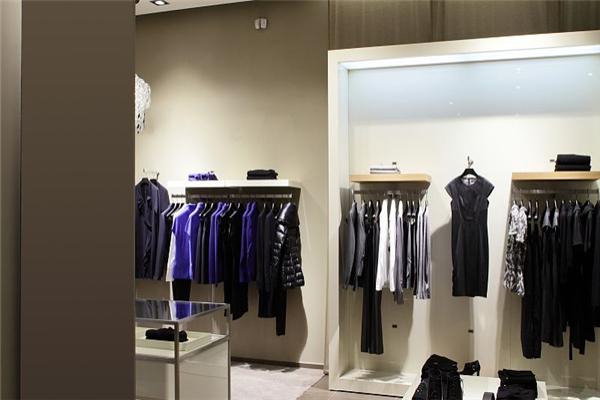 东莞开服装店要怎么选址?一些方向可以参考
