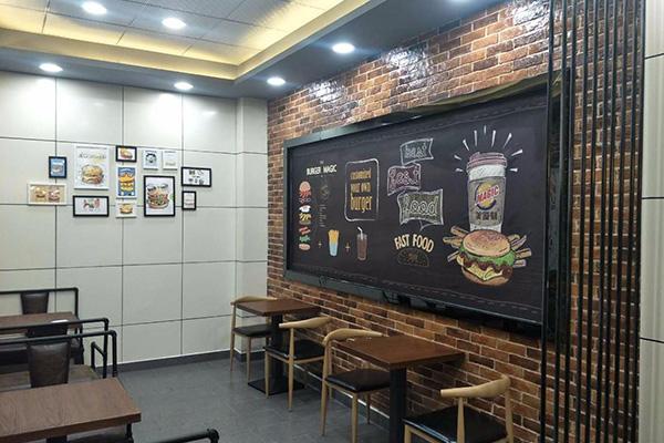 经营餐饮店的方法,经营店铺的两个方法