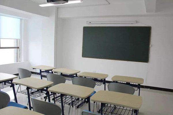 培训机构选址方法,机构选址的三个方法