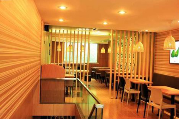 餐厅选址的原则,三个餐厅选址原则