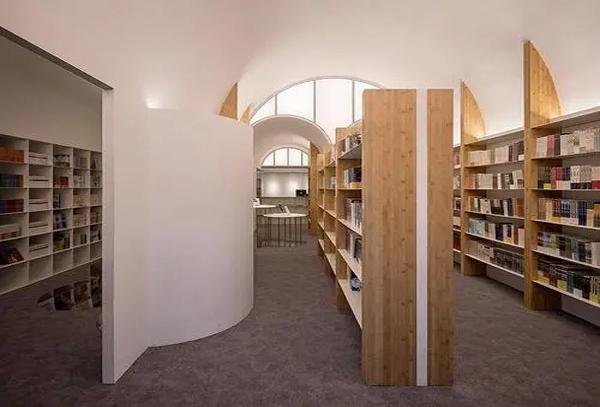 图书店铺选址要注重的细节,这些细节让店铺客源急增