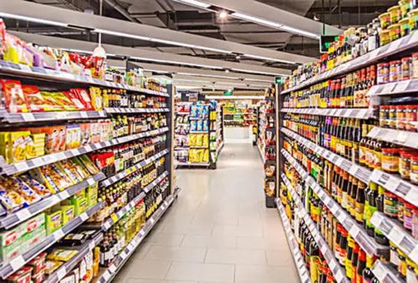 店铺转让案例分享:惠州市惠城区70㎡超市成功转让