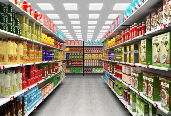 超市转让应该查看什么核心点,这些核心点无法忽略