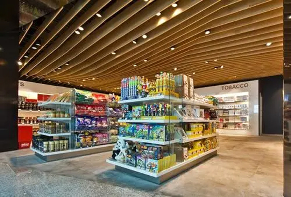 店铺转让分享:惠州市惠城区60㎡超市24天成功转让