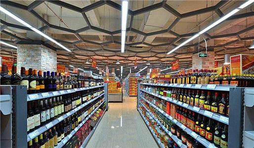 怎么寻找好的超市转让,这些细节必须查看
